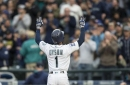 Mariners 5, White Sox 4: Another late rally, another loss