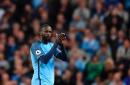 Can Man City afford to get rid of Zabaleta AND Yaya Toure?