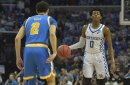 NBA Draft: Stiffs Big Board 4.0 with upside consideration