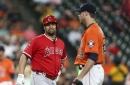 Analysis: Doug Fister has an arm, can throw a baseball