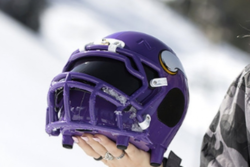 Father's Day gift ideas for your favorite Vikings fan