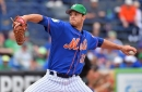 Mets Daily Prospect Report, 5/19/17: Kid, if you're hurt, meet me in St. Lucie