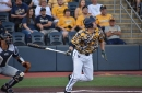 West Virginia Mountaineers Vs. Texas Longhorns Preview: The Most Important Series of the Season