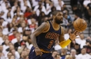 Cavaliers vs Celtics Game 2: Game preview, start time, and TV info