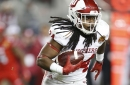2017 Indiana Football: Uncertainty at the Running Back Position?