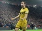 Preview: Hull City vs. Tottenham Hotspur