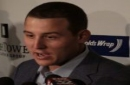 Anthony Rizzo's Charity Event Had The Coolest Auction Item You'll Ever See
