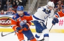 Terry Jones: You Be The Boss respondents say Oilers should get rid of Jordan Eberle
