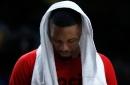 Damian Lillard Left Off All-NBA Team