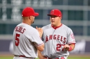 Angels vs. Mets: Sad present vs. sad future