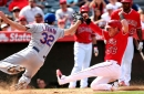 Series Preview: Angels & Mets (Thor-less)