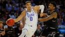 NBA Mock Draft 2017: Sixers Take Jayson Tatum, Josh Jackson, Or Point Guard With No. 3 Draft Pick?