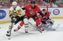 Round 3, Game 4 preview: Pittsburgh Penguins @ Ottawa Senators