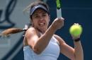 NCAA Women's Tennis Sweet 16: Cal vs. Vanderbilt (1pm PT)