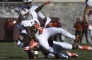 Indiana football week two preview: UVA's Freshman Class