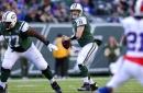 Ryan Fitzpatrick fixes the Buccaneers' backup quarterback issues
