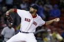 With David Price, Pablo Sandoval rehabbing, Pawtucket Red Sox roster has $74.73M in guaranteed 2017 salary