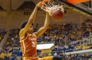 Hot Hot Hoops NBA Draft Profile: Jarrett Allen