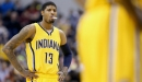 NBA Trade Rumors: Atlanta Hawks Big Offer For Paul George; Lakers Deal For George Just A Matter Of Time?