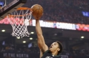 NBA Awards 2017: Malcolm Brogdon Makes the Cut for Rookie of the Year