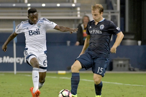 Sporting KC at Vancouver Whitecaps: Preview, Predictions, Injuries & Starting XI