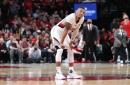 Damian Lillard Named to Multiple All-NBA Snub Lists