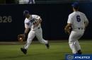 Chomping at Bits: Florida baseball trounced by Kentucky; moves into three-way tie atop SEC