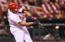Cardinals notes: Cards take Peralta off disabled list