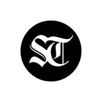 Huskies' Taran Avelo throws no-hitter in 8-0 NCAA softball regional win over Montana