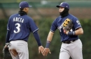 Preview: Brewers at Cubs