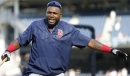 Red Sox great David Ortiz: Yankees to blame for failed PED test leak