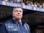 Sam Allardyce to target deals for Manchester City duo Bacary Sagna, Gael Clichy?
