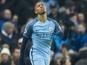 Gabriel Jesus: 'Important Manchester City keep Sergio Aguero'
