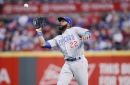 Cubs Roster Move: Who Goes Down To Make Room For Jason Heyward?