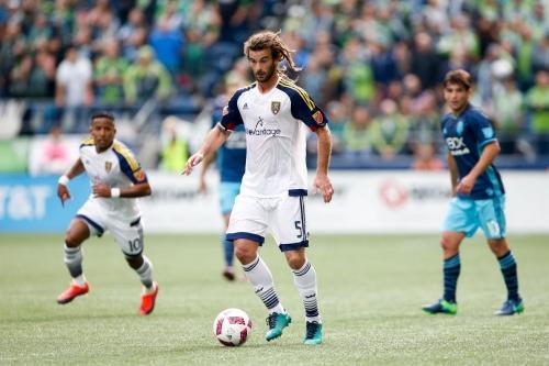 Real Salt Lake vs. Seattle Sounders: What we're watching