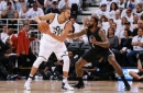 Utah Jazz: Rudy Gobert adds another chip to his shoulder