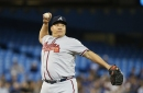 Bartolo Colon, Braves look for another win on Saturday