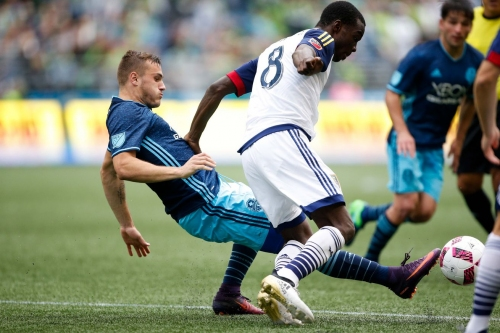 Real Salt Lake vs. Seattle Sounders preview: Struggling sides look for three points