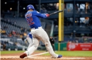 Heyward to be activated Saturday, roster decision looms for Cubs