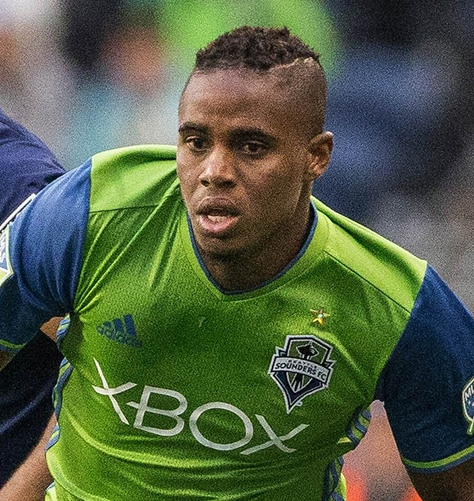 Sounders vs. Real Salt Lake: Live updates as Seattle enters 'must-win' match at home