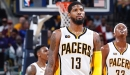 NBA Rumors: Could The Los Angeles Lakers Offer D'Angelo Russell For Indiana Pacers' Paul George