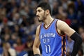 Former Utah Jazz player Enes Kanter heading to U.S. after detained in Romania
