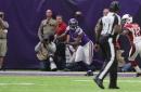 Who Are The Ten Best Current Minnesota Vikings?