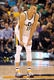Brad Rock: Still young, but Dante Exum hasn't yet justified the hype