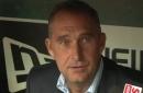 John Mozeliak discusses trading Matt Adams to Atlanta Braves