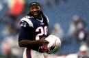 LeGarrette Blount roasted the crap out of some dude on Twitter
