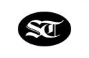 Mariners sink to bottom of AL West as White Sox slap around Yovani Gallardo