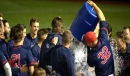 Zags complete sweep of BYU to clinch share of WCC title