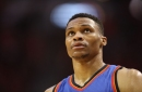 Oklahoma City Thunder free agency: Top 5 reserve point guards for OKC to target