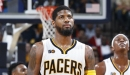 Paul George Missing Out On All-NBA Honors May Be Good News For The Lakers